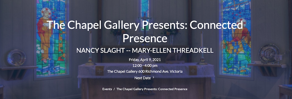 Media Release: Connected Presence