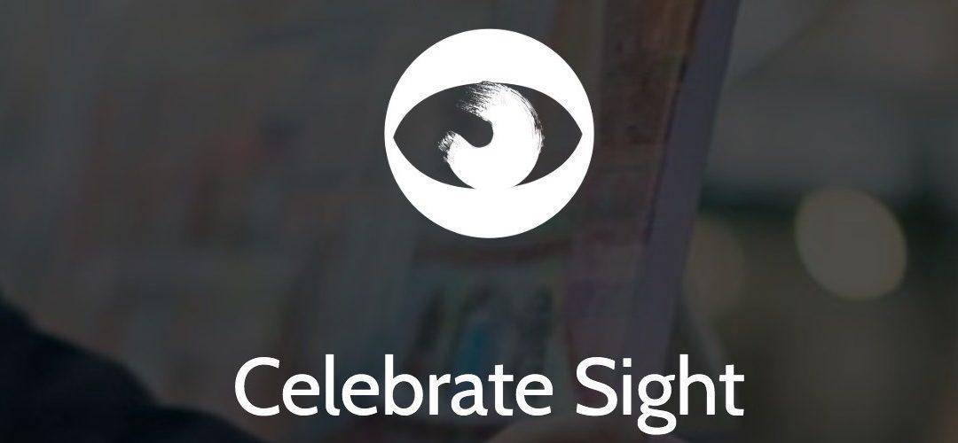 CNIB Eye Appeal Art Event